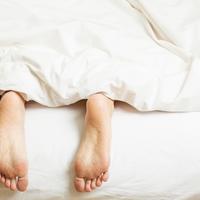 Így dolgozz az alvásodon!