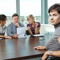 Meddig mehetsz el egy állásinterjún? 3+1 tipp, ha úgy érzed, Te vagy a befutó!