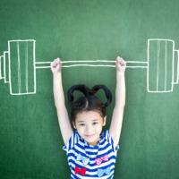 4 tipp, hogyan tartsd fenn a motivációd a munkában