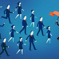 Levél a főnöknek: 3 dolog, amiért idén felmondanak a beosztottaid