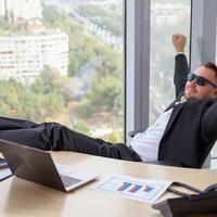 6+1 dolog, amit mindenképp tegyél meg, ha kirúgtak a munkahelyedről