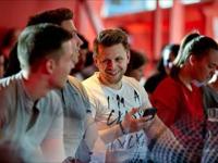IT meetup a Doboz bárban - Milyen lesz a jövő munkavállalója?