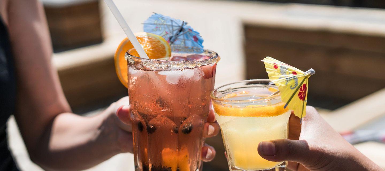 cocktails-klinken-zomer_1528788102.jpg