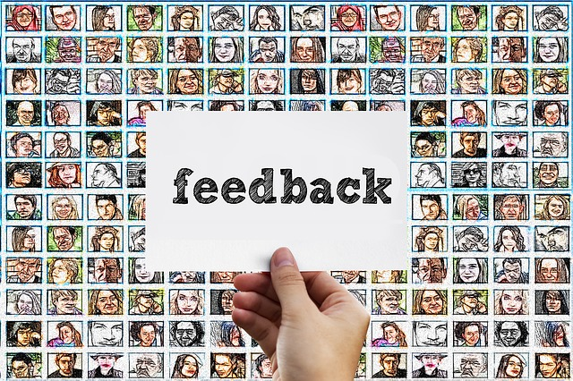 feedback-3787755_640.jpg