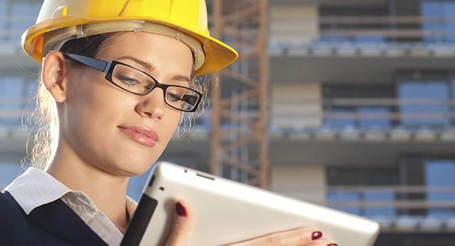 im_women_in_manufacturing-642x347.jpg
