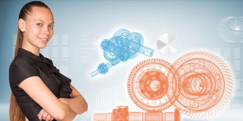 women-engineer-800-x-400.jpg