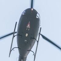 Augusztus 20-ai légi bemutató egy új nézőpontból - Olvasói fotógaléria