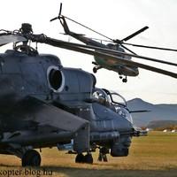 Ismét katonai helikopterektől volt hangos a pipishegyi sportrepülőtér - Betekintés és tudósítás a fedélzetről az Air Wolf Hunting kutató mentő gyakorlat mozzanatairól - 2019.10.10.