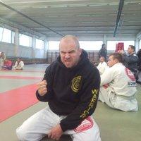Filmezés-Jitsu verseny