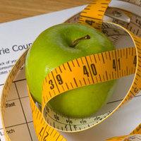 Diéta téveszme #6 - Számold a kalóriákat, hogy kordában tartsd a súlyod