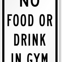 Diéta téveszme # 2 - Az edzés előtti evés azonnali energiával látja el az izmokat