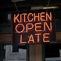 Diéta téveszme #3 - A késői evés hízáshoz vezet