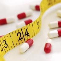 Rövidesen embereken is tesztelnek egy új elhízás elleni szert