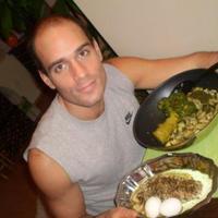 Gyakran ismételt kérdések a Harcosok Étrendjéről (3. rész)