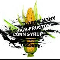 A fruktóz az elhízás egyik fő oka