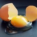 Az egész tojás elfogyasztása javít a vérzsírokon és az inzulinérzékenységen