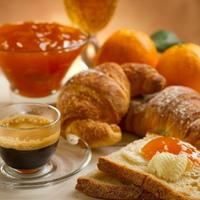 Diéta téveszme #1 - A reggeli a nap legfontosabb étkezése