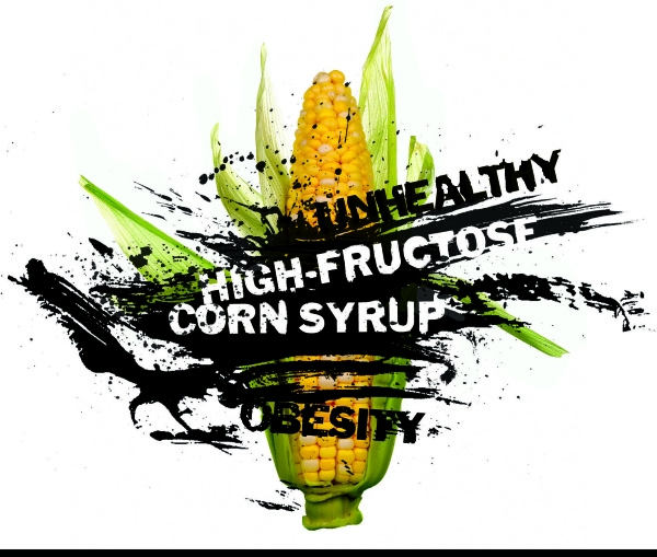 High_Fructose_Corn_Syrup__fact.jpg
