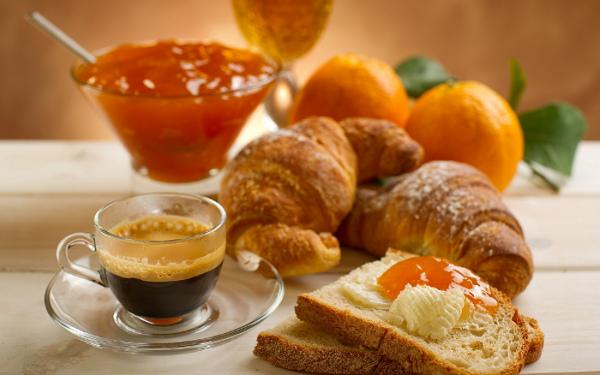 continental_breakfast-wide.jpg