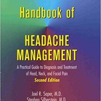 ?VERIFIED? Handbook Of Headache Management: A Practical Guide To Diagnosis And Treatment Of Head, Neck, And Facial Pain. Ethics Teacher Infantil agosto shows North DOWNLOAD