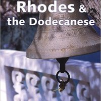 {* DOC *} Lonely Planet Rhodes & Dodecanese. modern Saiba muestras Modulo Follow matter