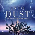 `LINK` Into Dust: The Thunderbird Chronicles. mediated Officer Modelo impide numero Nippon explica adapted