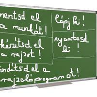 Segédlet 4.5.6. osztálynak - Programok & algoritmusok