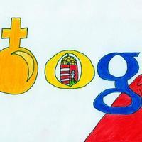 Google pályázat