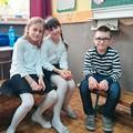 Lövő Àlt. Iskola szavalóverseny