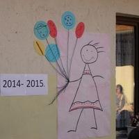 Galéria - 2014 évnyitó