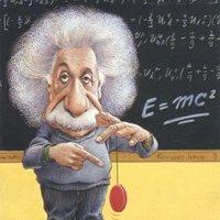 Fizika segédletek 7. és 8. osztály