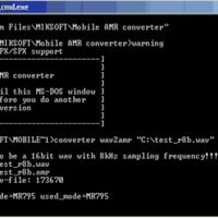 Segédlet 4. 5. 6. osztály számára: Operációs rendszerek