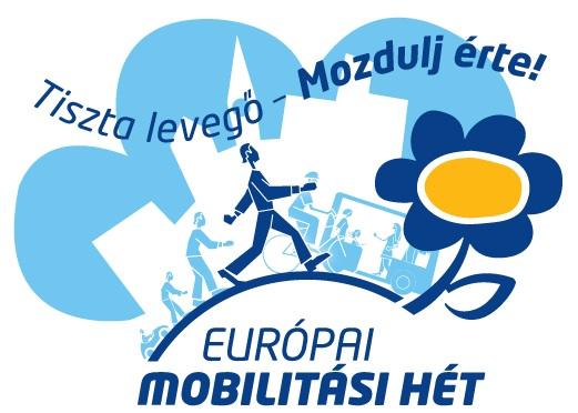 mobilitasi2.jpg