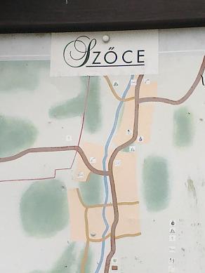 szoce08.jpg