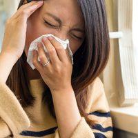 7 tipp utazáshoz egészségügyi problémával küzdőknek