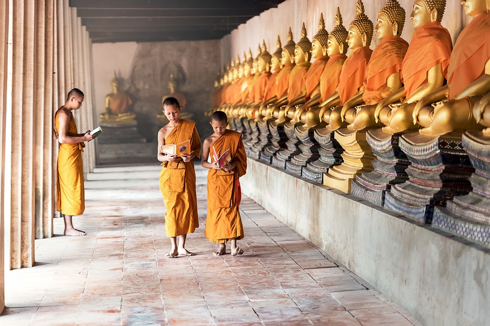 buddhism-1822518_960_720.jpg