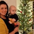 Szülirácsonyra felkészülni