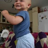 10 pro tipp a tökéletes babafotózáshoz