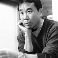 Murakami Haruki 70. születésnapjára