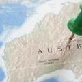 Színes kendők – Nóri Ausztráliában, 2. rész