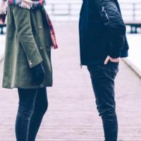 """A párkapcsolati konfliktusok leghatékonyabb """"gyógyszere"""""""