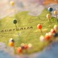 Egy új kis élet margójára – Nóri Ausztráliában 1. rész