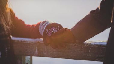 A párkapcsolati évszakok, 1. rész – az elhidegülés feloldása