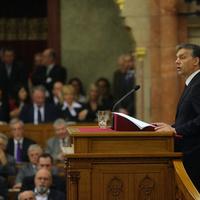 Fidesz: ők is önmagukat győzik le?