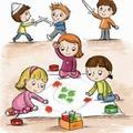 De mit csináljunk otthon a gyerekkel? - A Pagony Kiadó segít
