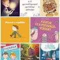 Gyerekkönyv újdonságok
