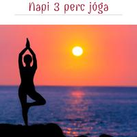 21 napos jóga kihívás