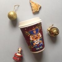 Karácsonyi kávékat kóstoltunk