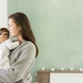 Kismamák helyzete a járvány idején - Figyeljünk oda rájuk!