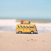 Hasznos és haszontalan dolgok a nyaralás alatt